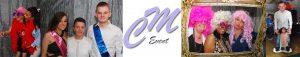 CMEvent-EllieandBen_Birthday copy